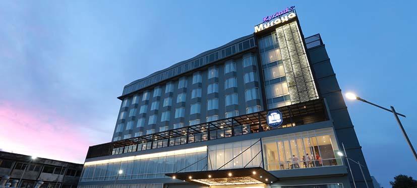 kyriad-muraya-hotel-aceh