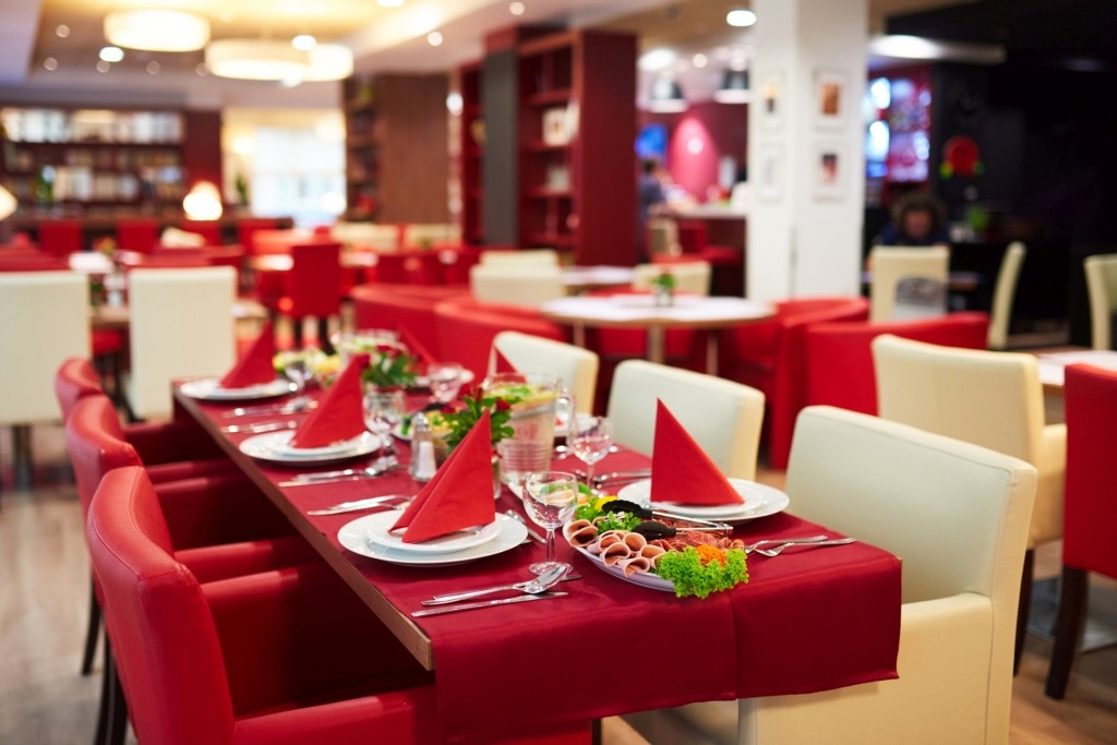 Restauracja_4_CAM KRK